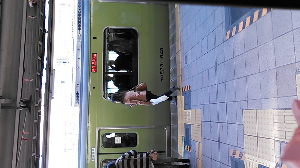 NCM_0361.JPG