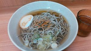 NCM_0806.JPG