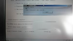 NCM_1236.JPG