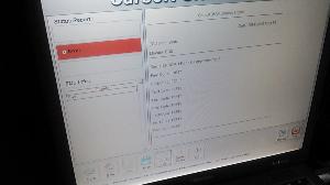 NCM_8387.JPG
