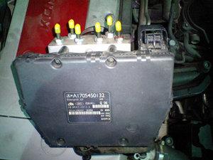 Ca380113