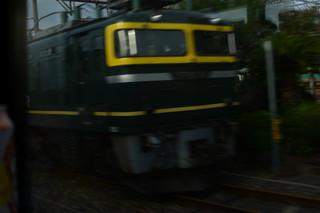 Dsc_1759_2