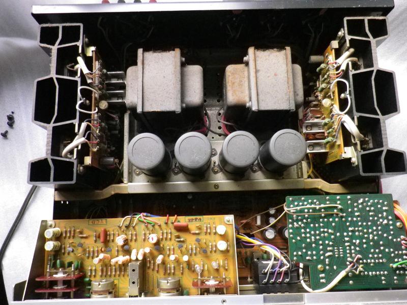 Imgp3006